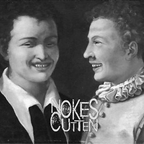 Nokes & Cutten