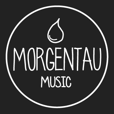 Morgentau Music