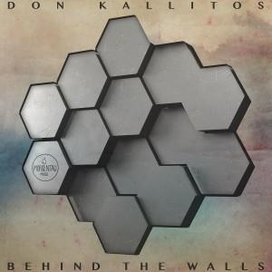 don kallitos new release