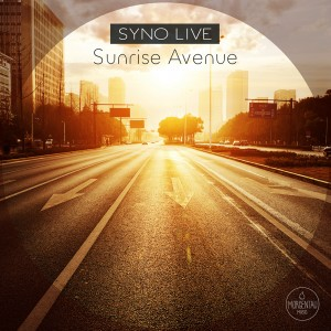 Syno Release